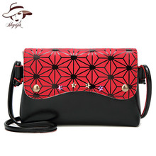 2018 New Fashion Mini Shoulder Bags Summber Bag Women Totes Day Clutch Party And Shopping Crossbody Bag Mini Purse Wallet Bag
