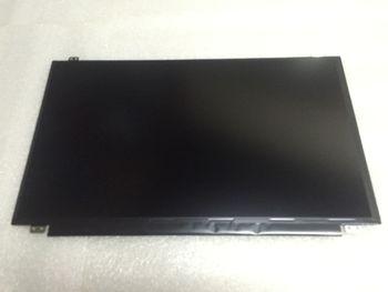 цена на 4K LCD Screen 15.6 For Lenovo Y50-70 3840x2160 LTN156FL02-L01 UHD Non-touch eDP