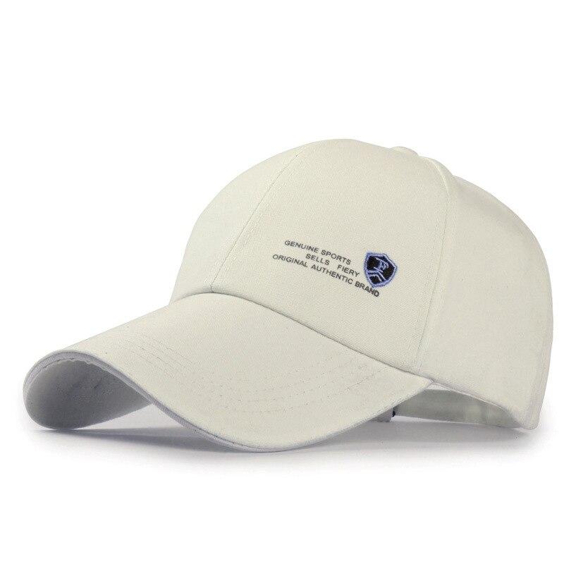 Baseball-kappen Herren Damen Doppel Farbe Pailletten Baseball Kappe Einstellbar Strapback Hüte Z318 100% Original