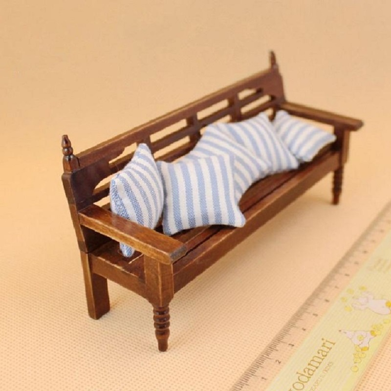 RCtown-Play-House-Retro-Mini-3D-Wood-Couch-with-Stripe-Cushions-Luggage-For-Doll-Toy-For.jpg_640x640 (4)