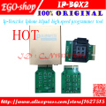 free shipping Ip high speed programmer box IP box 2 for for Iphone &Ipad