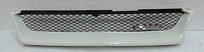 FIT FOR TOYOTA AE100 COROLLA GTOURING MESH FRONT GRILL GRILLE AE101G WAGON FX