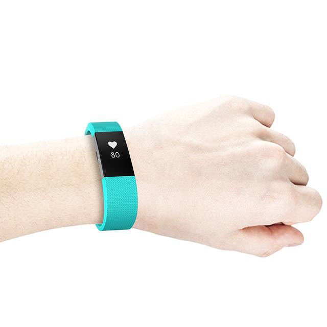Blood Pressure Oximeter Watch: Keep Fit and In Style