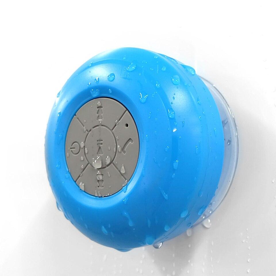 bathroom speakers bluetooth. Popular Bathroom Speakers Bluetooth Buy Cheap Bathroom Speakers