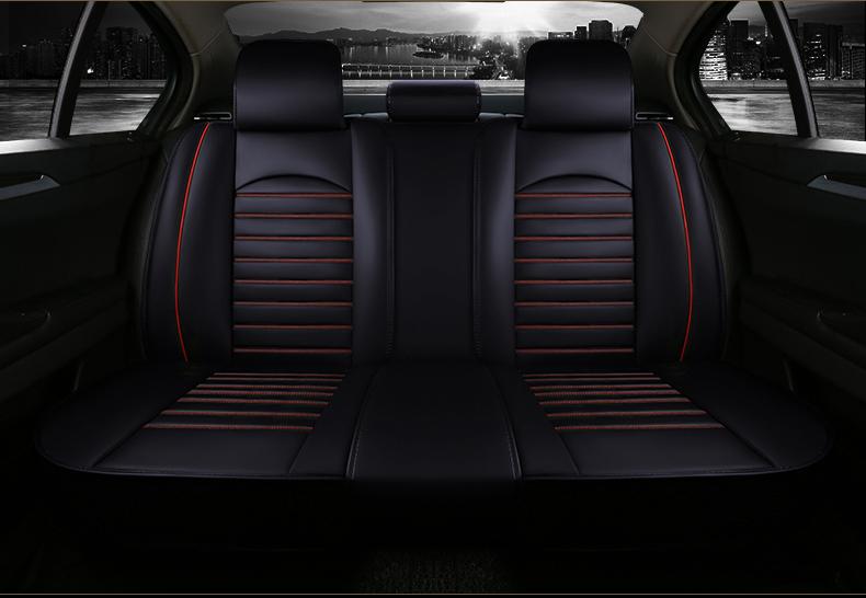 4 in 1 car seat _16