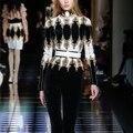 YXZ002 Черный цвет/мода звезды черное пальто/гладить ablazely 3 четверти рукавами куртка/бисером женщины блузки/бисером рубашки