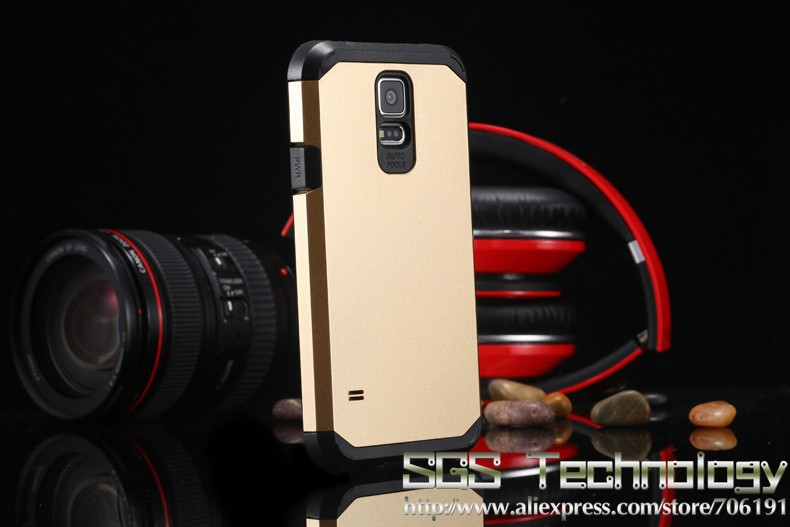 S5 tough armor case15