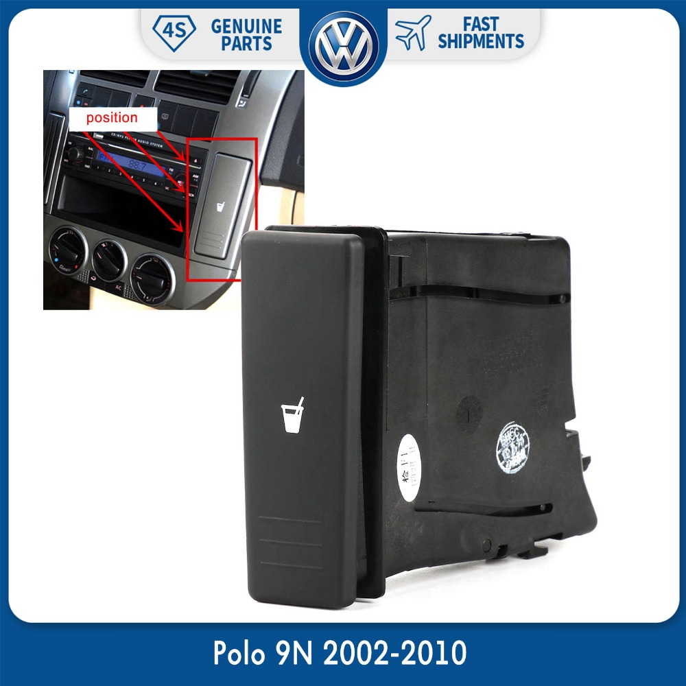 ♔ >> Fast delivery vw polo 9n 2003 in Bike Pro