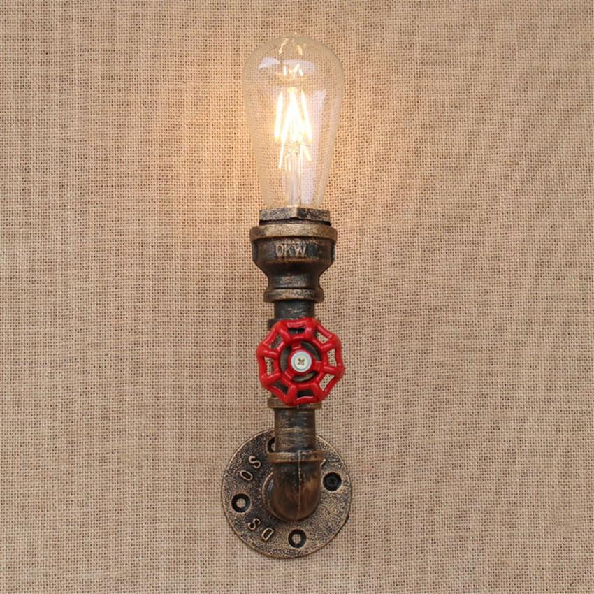 Led Light Bulbs Wattage