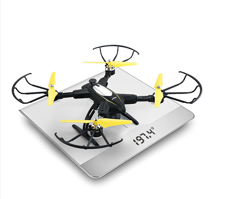 JJRC H39WH Foldable rc drone WIFI FPV With 720P Camera High Hold Mode APP remote control Dron Quadcopter Helicopter RTF FPV