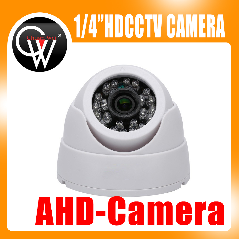 1/4 AHD CCTV Camera 1MP 1.3MP 2MP Security Camera 720P 960P 1080P CMOS Analog HD Indoor Night Vision Surveillance Camera1/4 AHD CCTV Camera 1MP 1.3MP 2MP Security Camera 720P 960P 1080P CMOS Analog HD Indoor Night Vision Surveillance Camera