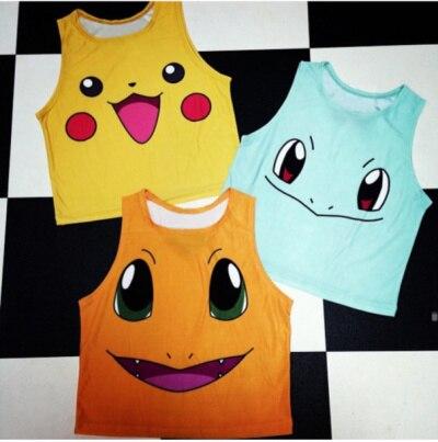 new-2017-cartoon-pattern-women-crop-top-fashion-colorful-camis-sailor-moon-font-b-pokemon-b-font-pattern-sexy-sleeveless-t-shirt-casual-tee