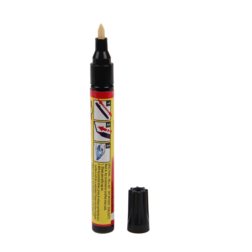Buy Car Scratch Remover Pen