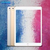 CIGE Super 10 1 Tablets Android Octa Core 64GB ROM Dual Camera Dual SIM Tablet PC