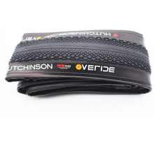цена на HUTCHINSON bicycle tires 700*35C 700*38C 127TPI 350g TLR tubeless ready anti puncture road bike folding tyres France original