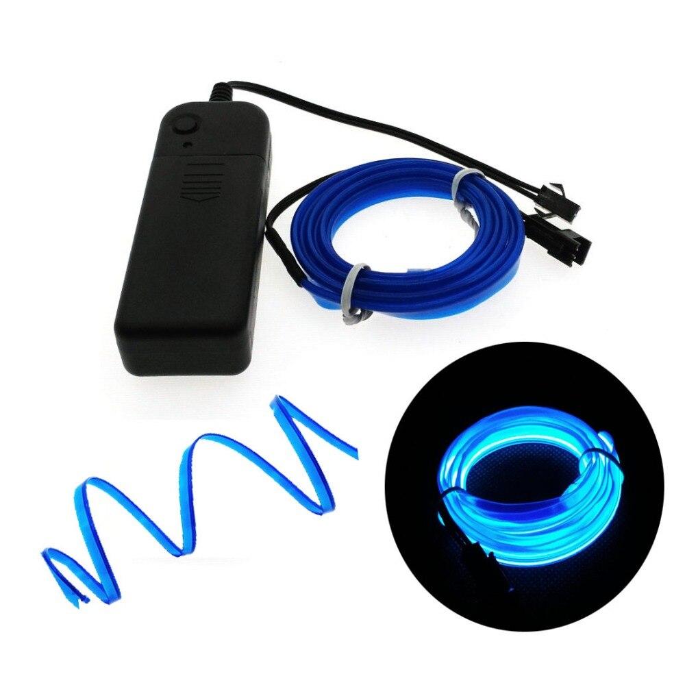 Dorable El Wire Vehicle Ideas Inspiration - Electrical Diagram Ideas ...