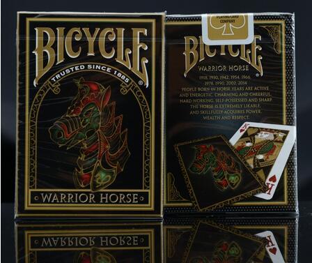 Vente en Gros horse poker Galerie - Achetez à des Lots à Petits Prix horse  poker sur Aliexpress.com 11e0abe2143