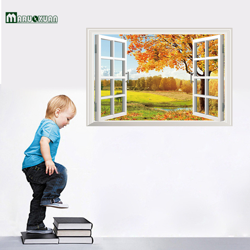 домашние фото через окно девушек реально