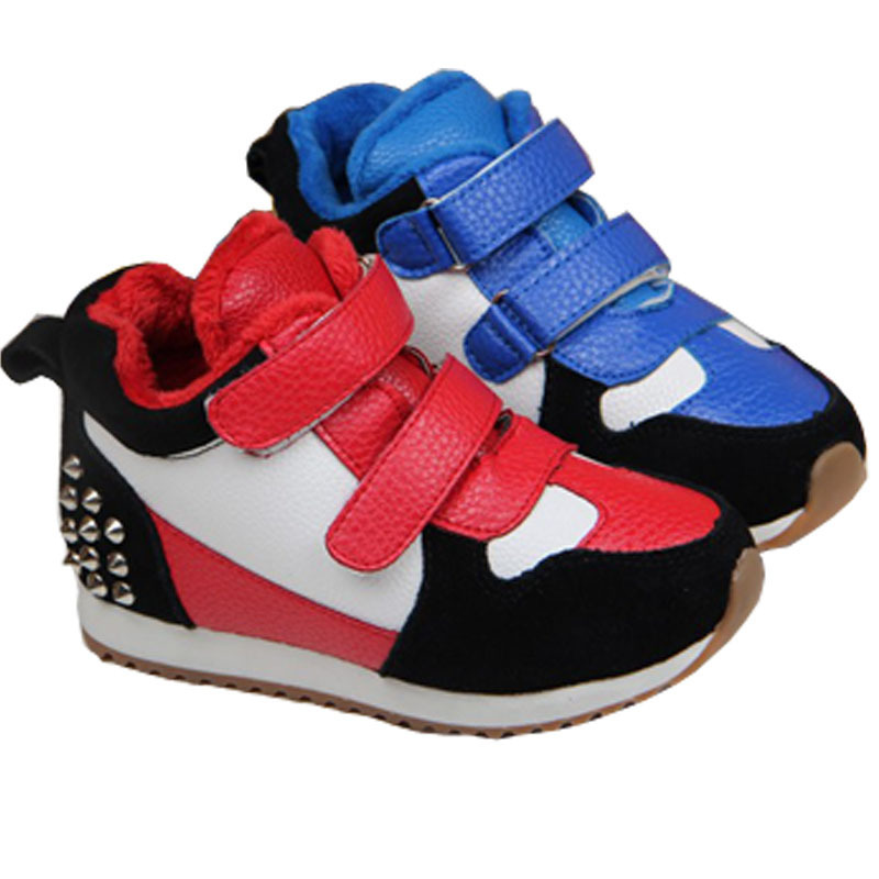a152fb3aa Plena Flor De Invierno Interior Zapatos Niños Cuero Jordan Nuevo dHXxwH