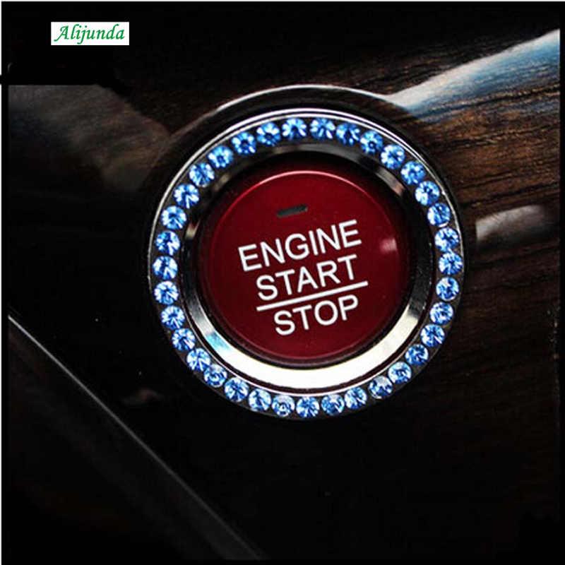 محرك السيارة توقف تشغيل الإشعال المفاتيح لسوزوكي SX4 سويفت ألتو ليان جراند فيتارا جيمي