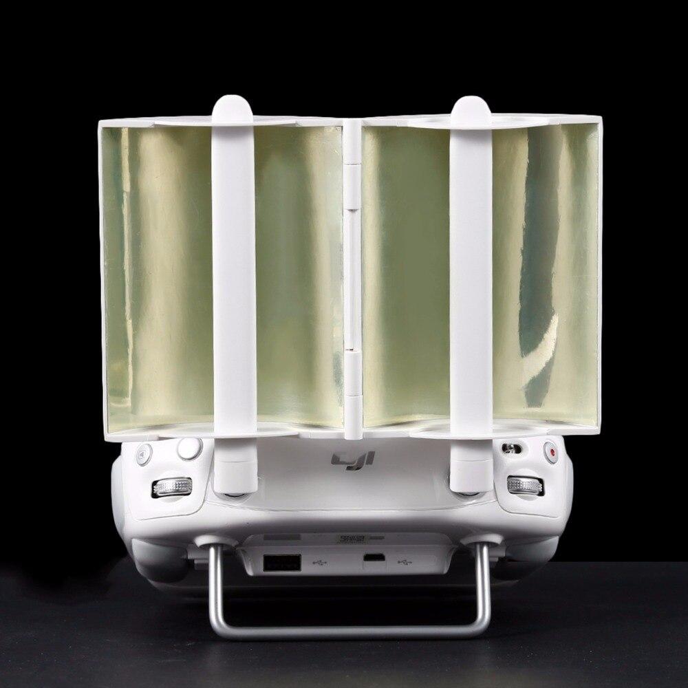 antenna-range-extender-signal-booster-for-font-b-dji-b-font-font-b-phantom-b-font-3-advanced-professional-drone-font-b-phantom-b-font-4-inspire-1-folding-range-extender