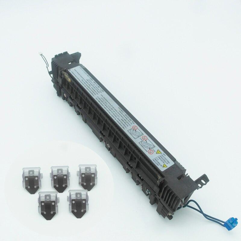 Patented Product Replace Ricoh Aficio MP 1600 1800 2000 2500 1015 1018 2018 1610 2015 2020