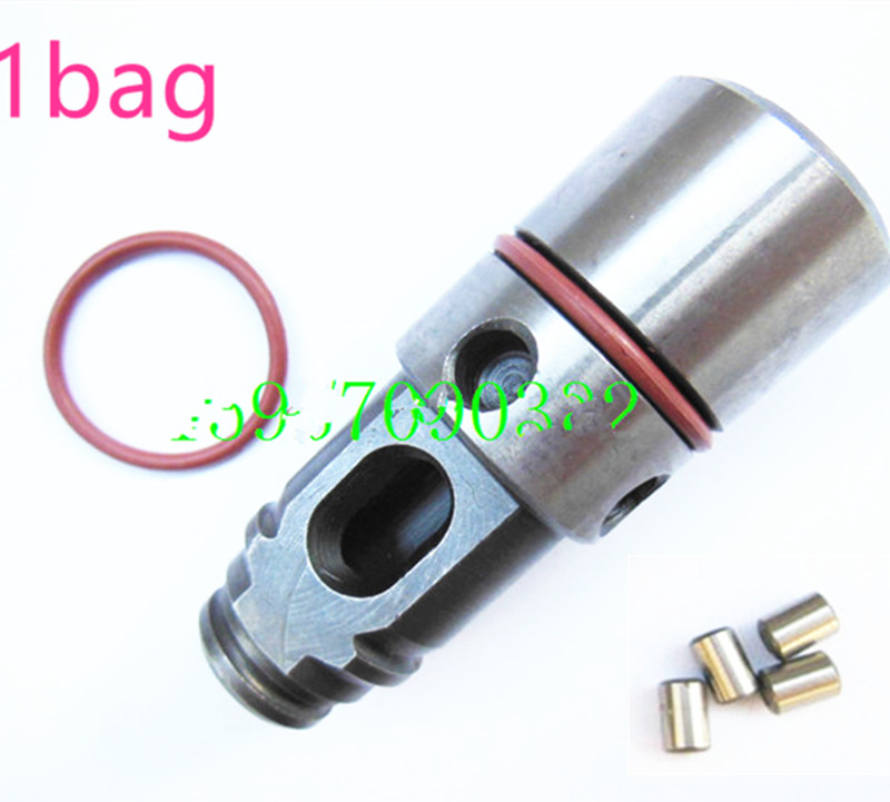 Key less drill chuck Assy Ratchet Sleeve Replace for BOSCH GBH2-26DBR 11255VSR RH226 GBH2-24D GBH2-24 GBH2-26D/DF GBH36V-LI free shipping tool holding fixture or sds drill chuck for bosch gbh36vf gbh2 26dfr gbh2 26 gbh4 32dfr gbh3 28 high quality