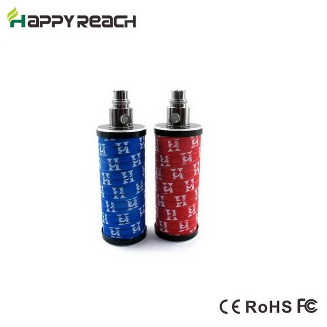 2pcs Ego 4500mah Battery Electronic Cigarette Variable Voltage Ego T Battery with 510 Thread fit CE4_640x640 ego t schematics readingrat net Basic 12 Volt Wiring Diagrams at eliteediting.co