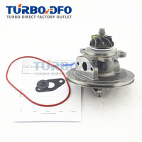 Turbo core cartridge on sale fit for BMW X5 3.0 sd ( E70 ) 286 HP 2007 M57D30TU2 2993 ccm new CHRA 5439 988 0065 54399880088