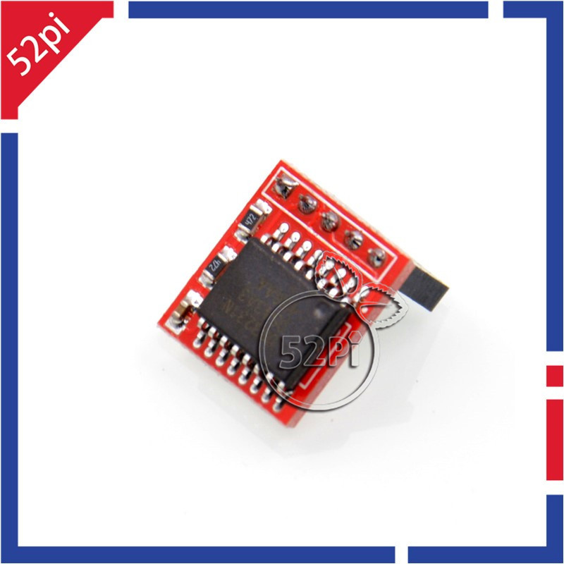 Tutorial Using DS1307 and DS3231 Real-time Clock