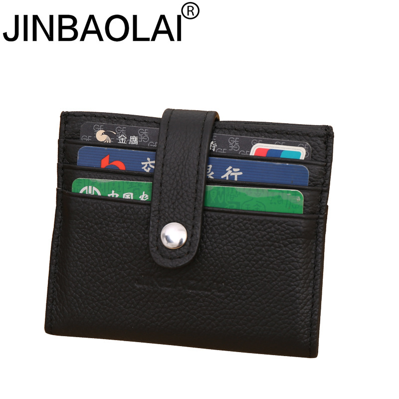 Slim Famous Brand Handy Portfolio Men Wallet Purse Male Clutch Bags With Money Perse Portomonee Walet Cuzdan Vallet Card Holder kavis genuine leather long wallet men coin purse male clutch walet portomonee rfid portfolio fashion money bag handy and perse