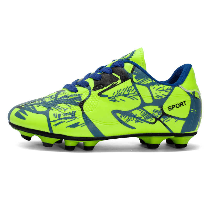 95504dca4 Indoor Futsal Soccer Boots Sneakers Men Cheap Soccer Cleats Superfly  Original Sock Football Shoes with Ankle