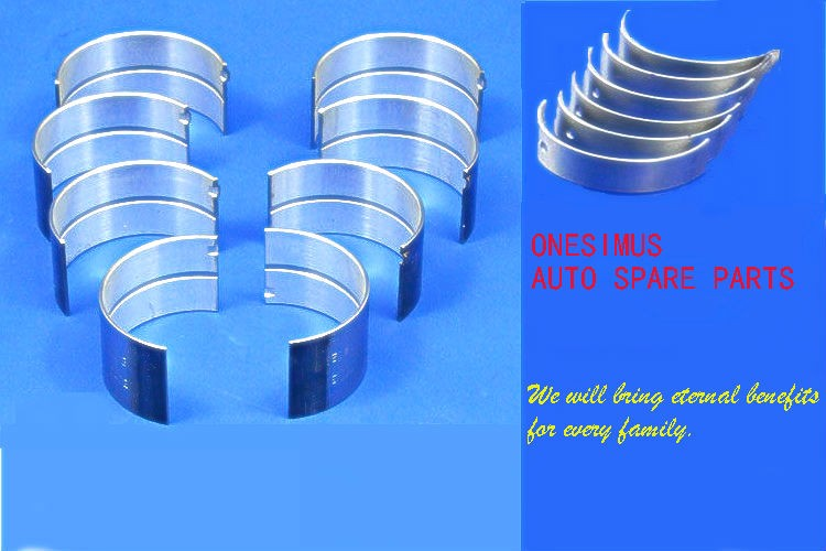 M133 The crankshaft bearing /Suitable for mitsubishi engine  4m40 delica L300