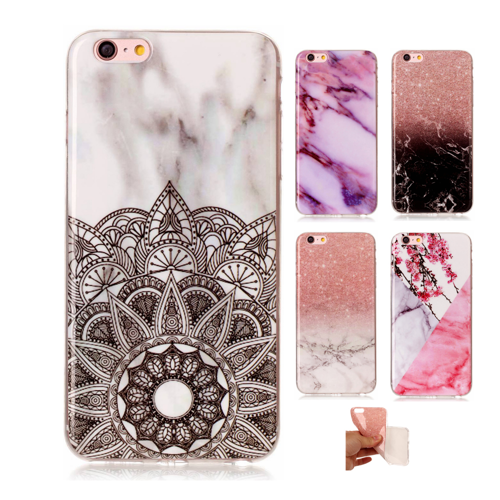 Sunjolly New Quality Marble <font><b>Phone</b></font> Case for iPhone <font><b>5C</b></font> Soft TPU Cover Silicone Back <font><b>coque</b></font> fundas capa carcasa for <font><b>Apple</b></font> iPhone <font><b>5C</b></font>