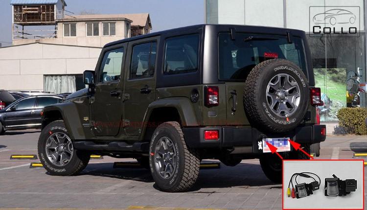 2014-Jeep-Wrangler-1