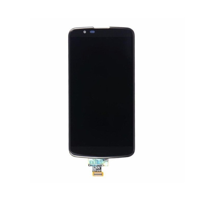 Mobile Phone LCD for LG K8