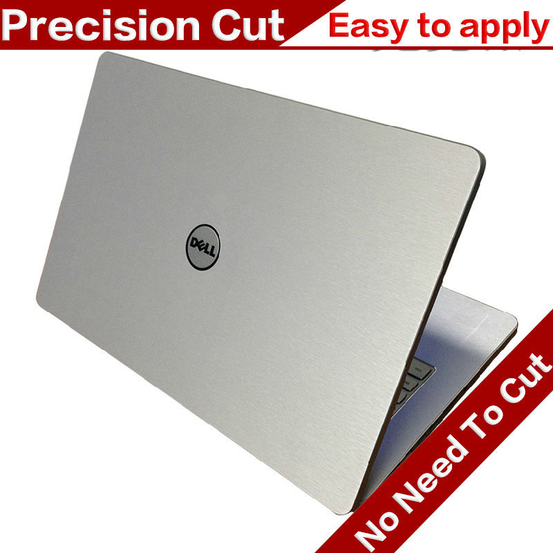 Laptop Sticker Mouse Pad Sets Skin for Dell XPS 15 9550/11 3162/17