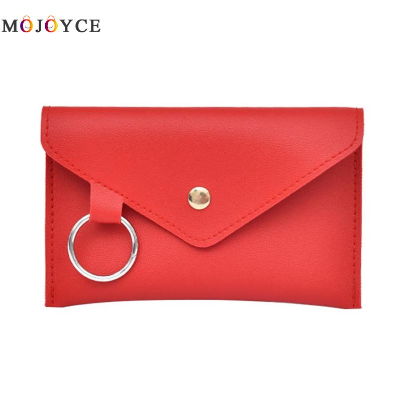 women-simple-envelope-soft-pu-leather-waist-pack-pure-color-casual-belt-bag-multifunctin-portable-chest-bag-girls-fanny-pack