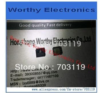 Free  shipping      MR25H40CDC       MR25H40CD          MR25H40C             MR25H40         DFN8