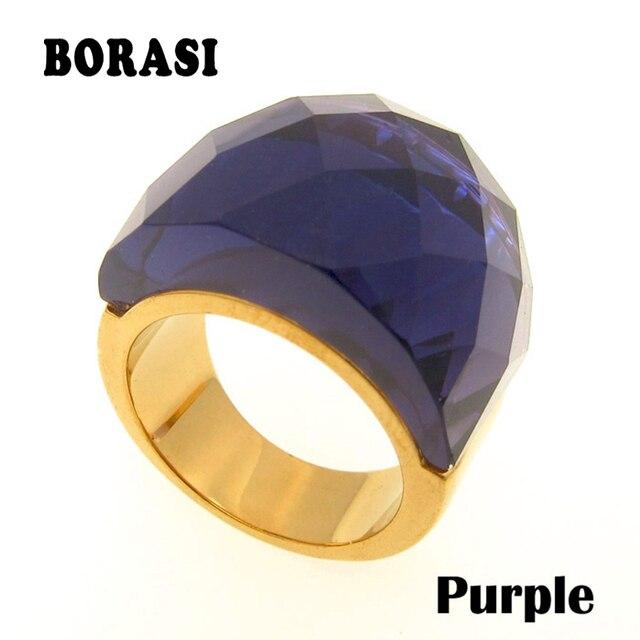 63b4b5fc8571 Color oro