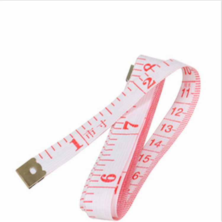 measuring tape. Black Bedroom Furniture Sets. Home Design Ideas