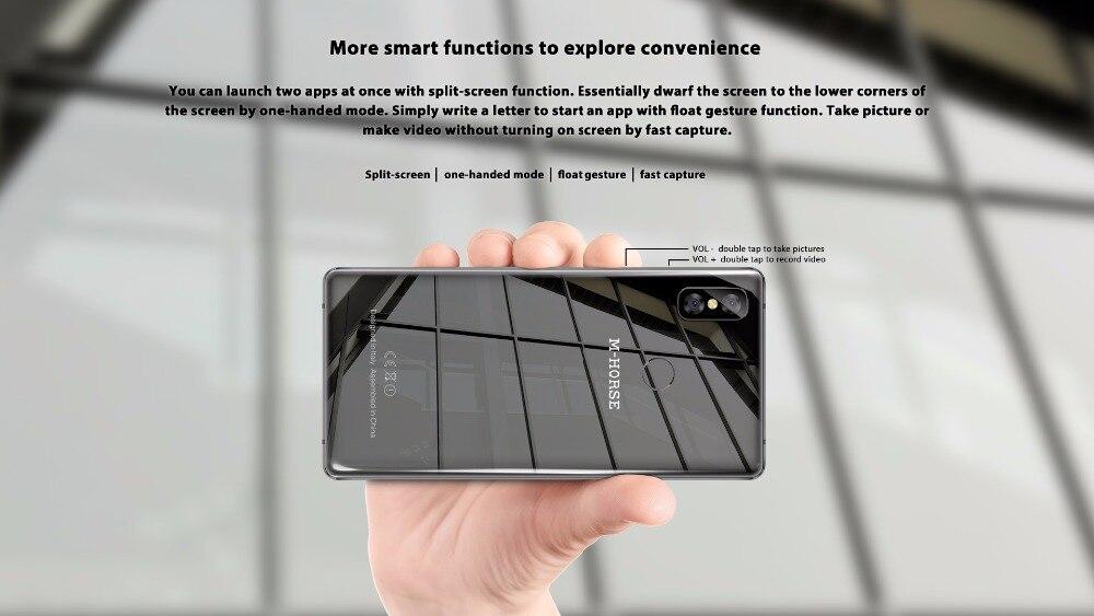 M-HORSE Pure 2 Phone-14-1