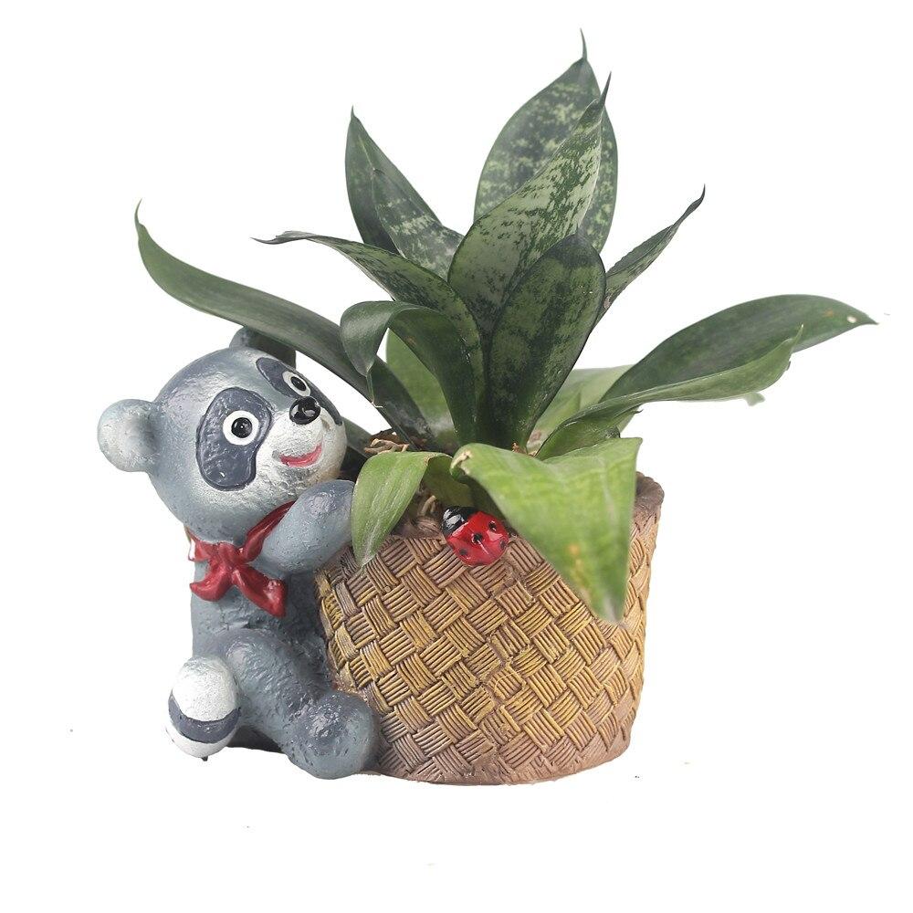 Acquista all'ingrosso Online vaso da giardino disegni da Grossisti ...