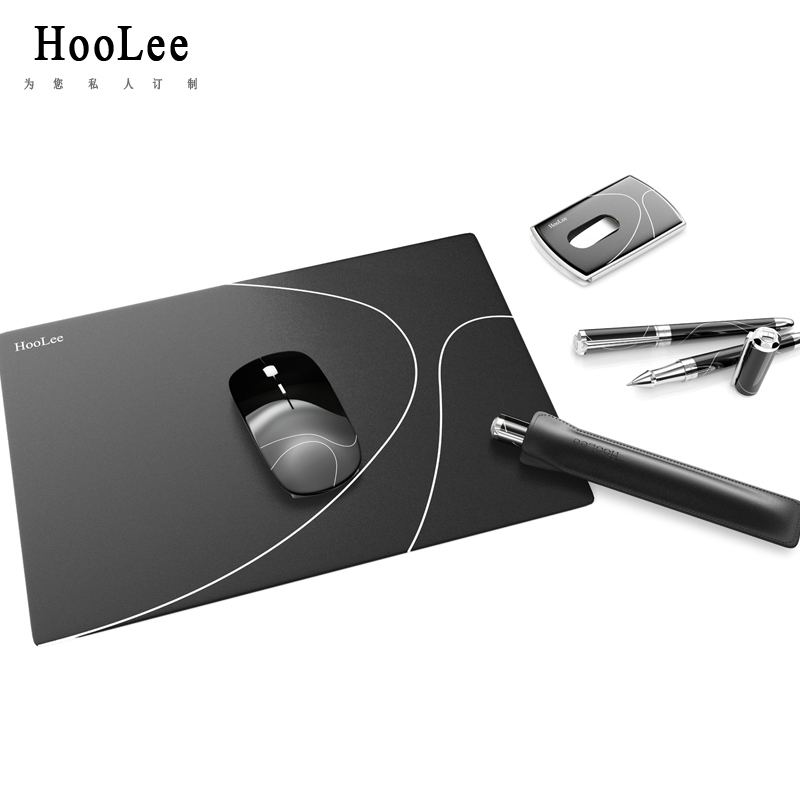 HOOLEE Premier Business Gift Set pen and mouse set practical suit upscale corporate gifts-in Ballpoint Pens from Office & School Supplies on Aliexpress.com ...