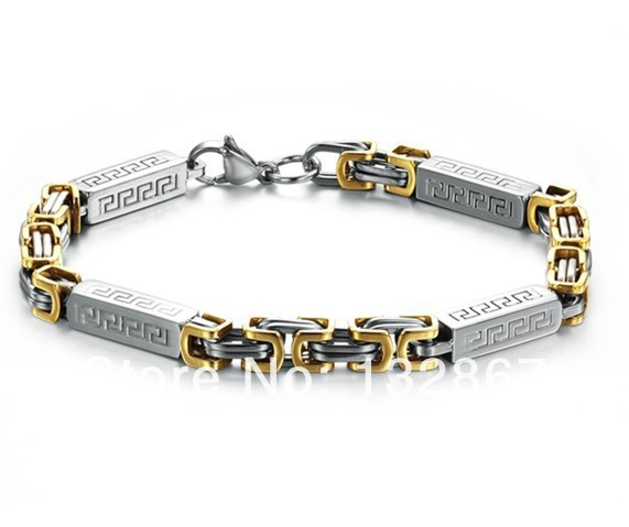 Online Buy Wholesale Mens Urban Jewelry From China Mens