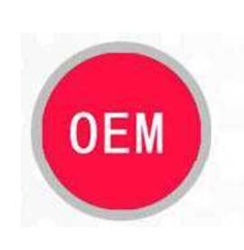 OEM custom link