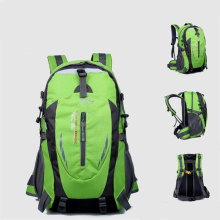 Men BackPack Waterproof Laptop (7 colors)