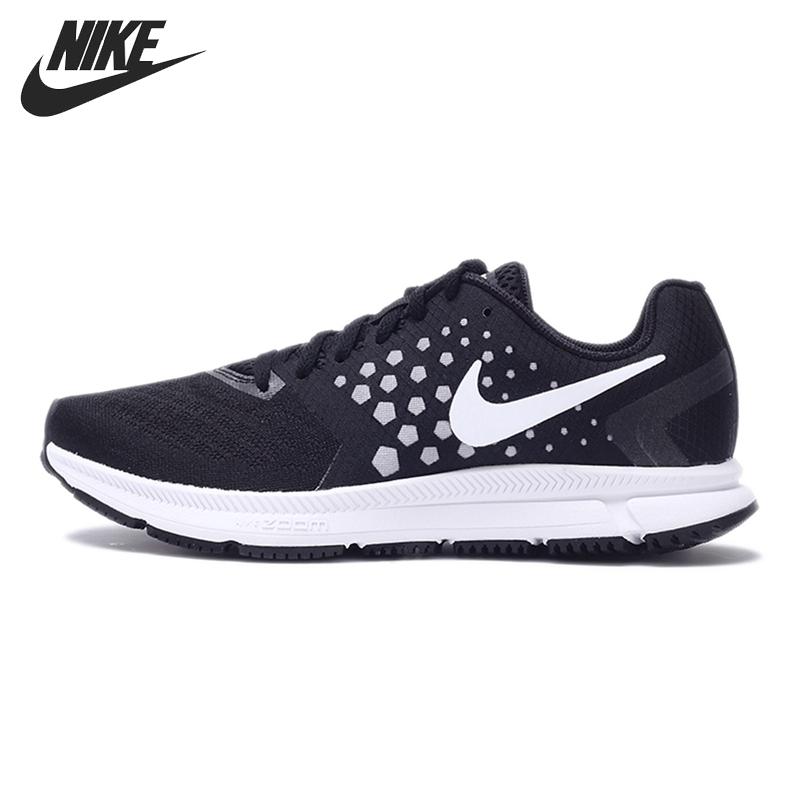 Original New Arrival 2017 NIKE WMNS NIKE ZOOM SPAN Women's Running Shoes  Sneakers-in Running Shoes from Sports & Entertainment on Aliexpress.com |  Alibaba ...
