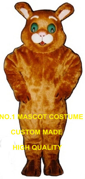 font b Cat b font mascot costume professional custom cartoon Wide font b Eyed b