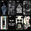 For Samsung Galaxy Alpha Case Cover, Hard PC Plastic Phone Case Cover For Samsung Galaxy Alpha G850 G850F SM-G850F Back Case